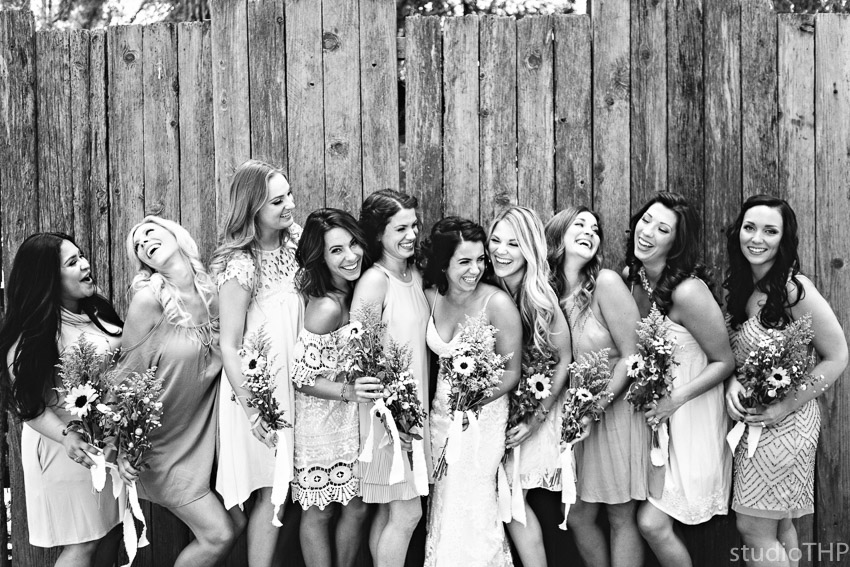 griffithwoods_wedding_photographer0029.jpg