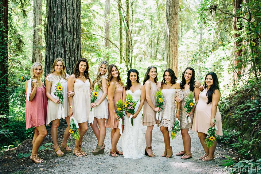 griffithwoods_wedding_photographer0030.jpg