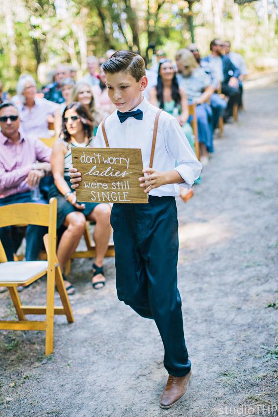 griffithwoods_wedding_photographer0038.jpg