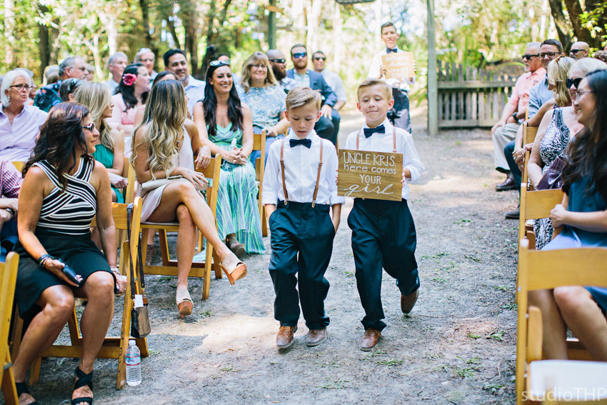 griffithwoods_wedding_photographer0037.jpg