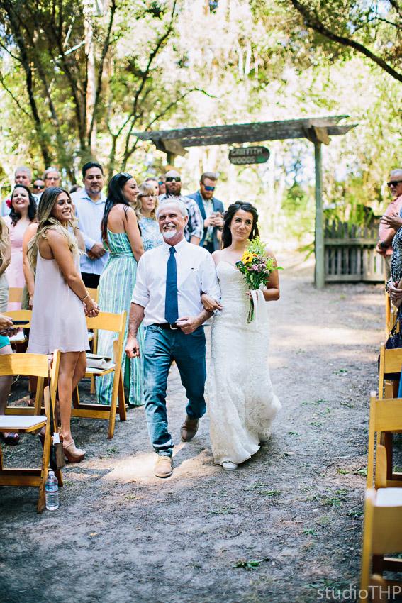 griffithwoods_wedding_photographer0040.jpg