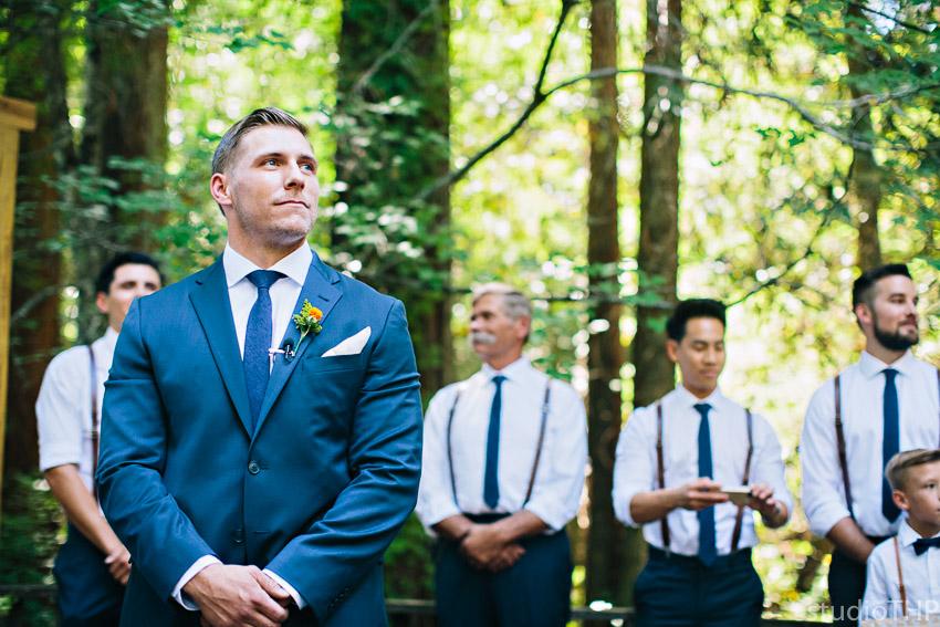 griffithwoods_wedding_photographer0039.jpg