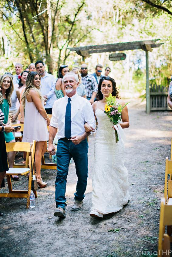 griffithwoods_wedding_photographer0041.jpg