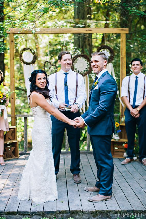 griffithwoods_wedding_photographer0042.jpg