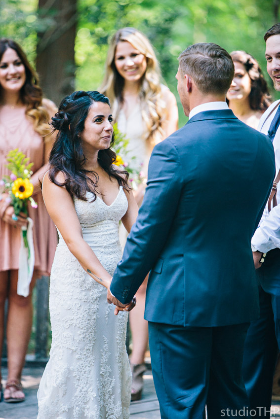 griffithwoods_wedding_photographer0044.jpg