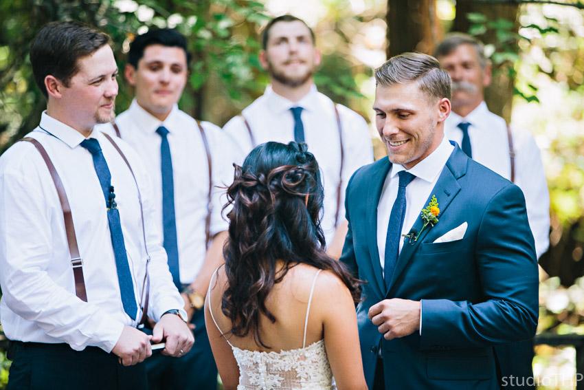 griffithwoods_wedding_photographer0046.jpg