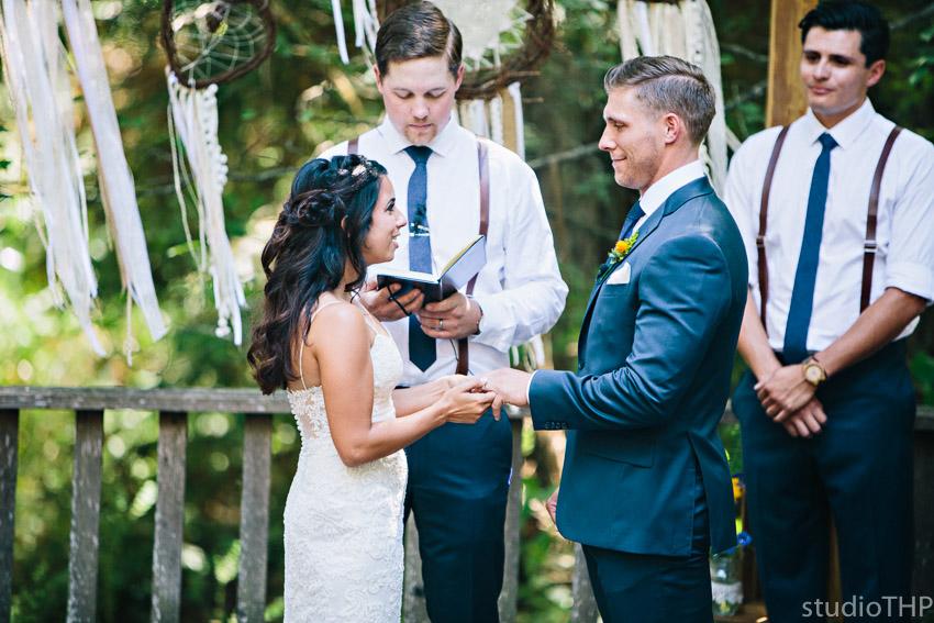griffithwoods_wedding_photographer0047.jpg