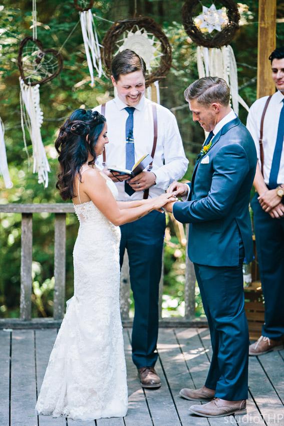 griffithwoods_wedding_photographer0048.jpg