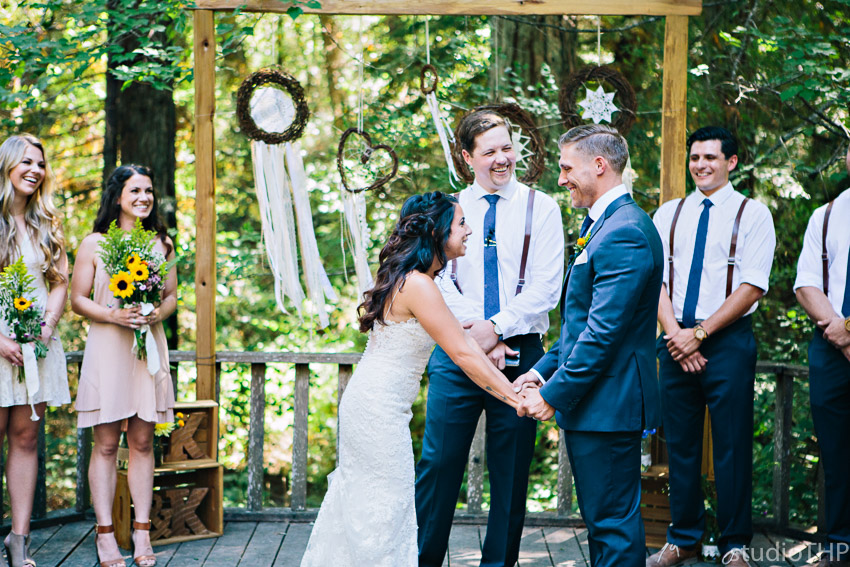 griffithwoods_wedding_photographer0049.jpg