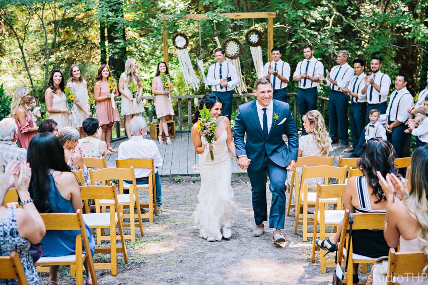 griffithwoods_wedding_photographer0051.jpg
