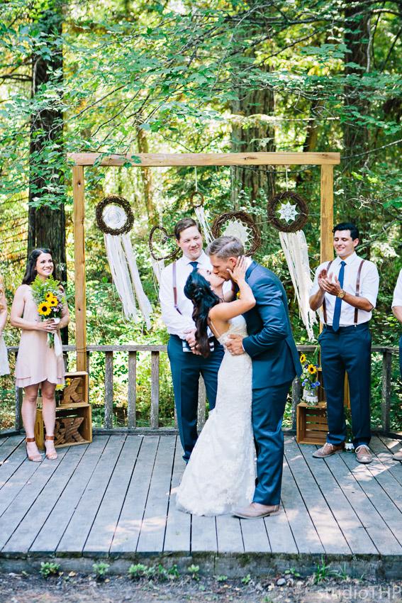 griffithwoods_wedding_photographer0050.jpg
