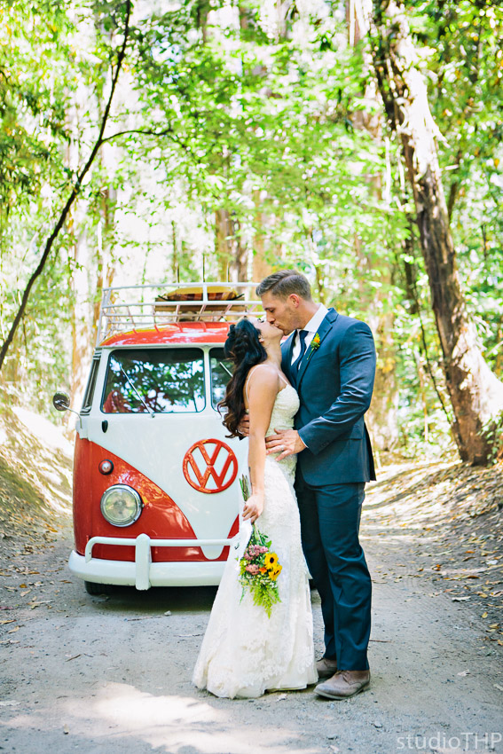 griffithwoods_wedding_photographer0052.jpg