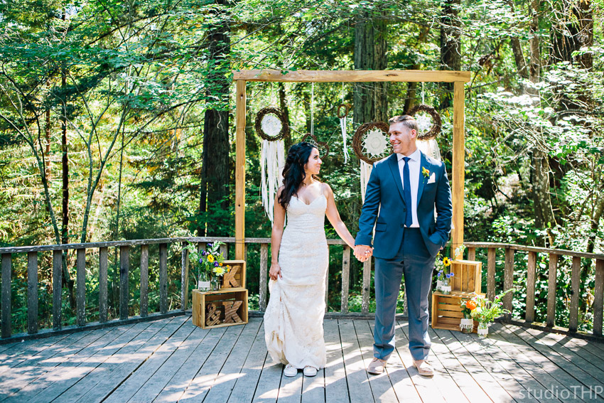 griffithwoods_wedding_photographer0055.jpg