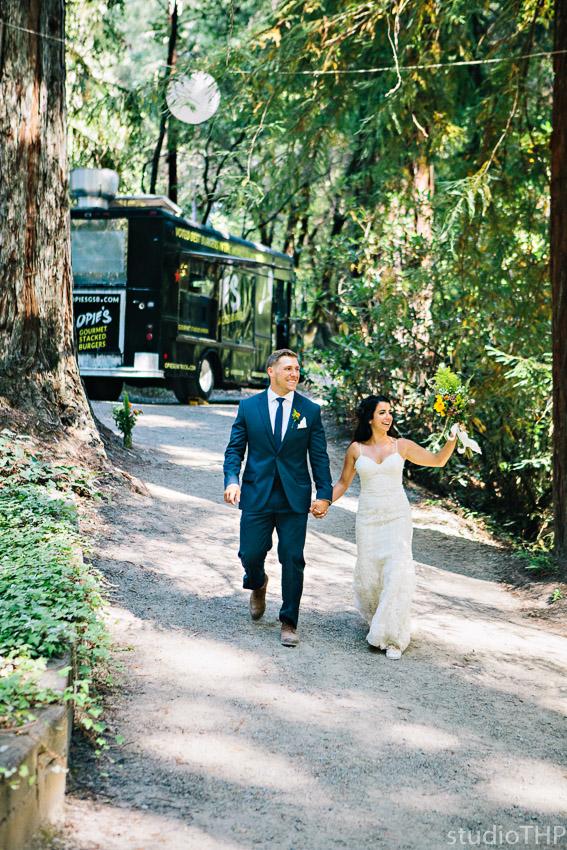 griffithwoods_wedding_photographer0057.jpg