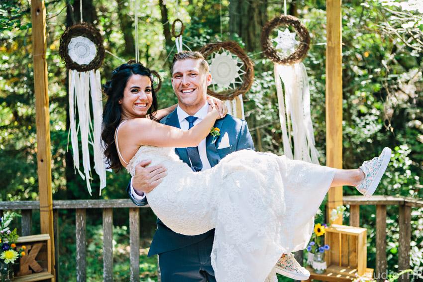 griffithwoods_wedding_photographer0056.jpg