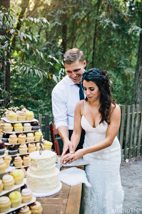 griffithwoods_wedding_photographer0060.jpg
