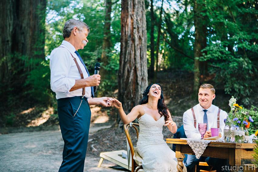 griffithwoods_wedding_photographer0059.jpg