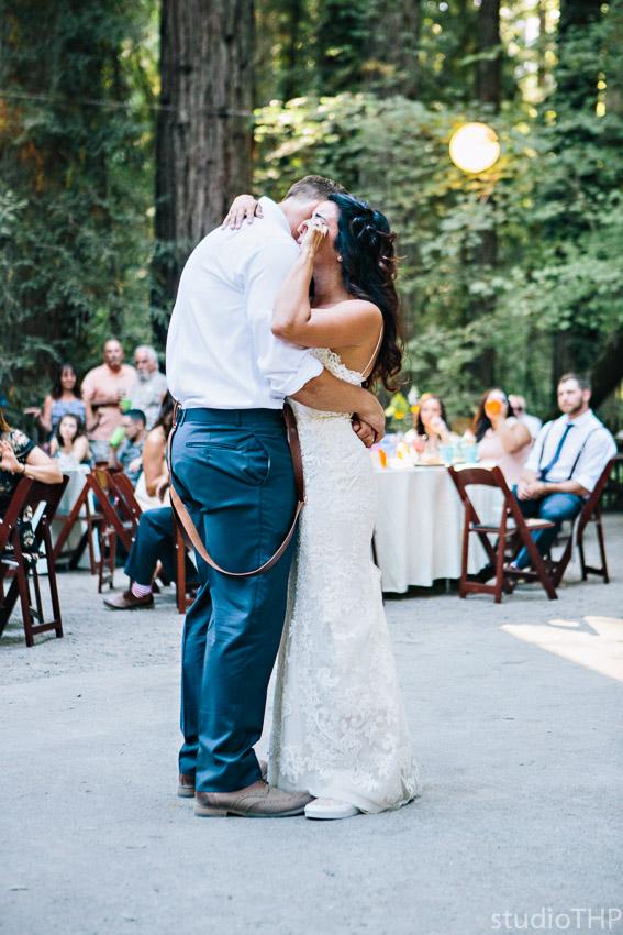 griffithwoods_wedding_photographer0063.jpg