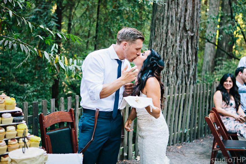 griffithwoods_wedding_photographer0062.jpg