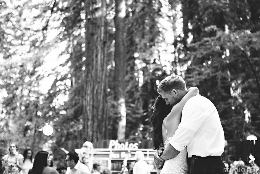 griffithwoods_wedding_photographer0066.jpg