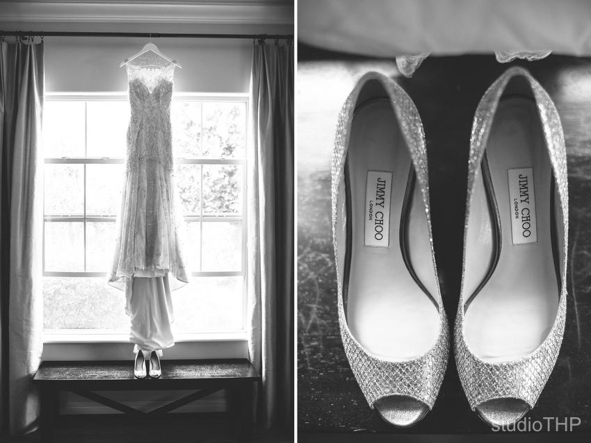 sacramento_wedding_photographer_0001.JPG