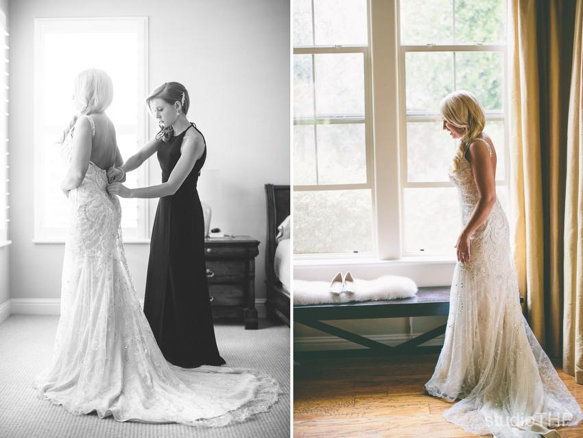 sacramento_wedding_photographer_0005.JPG