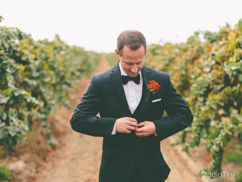 sacramento_wedding_photographer_0007.JPG