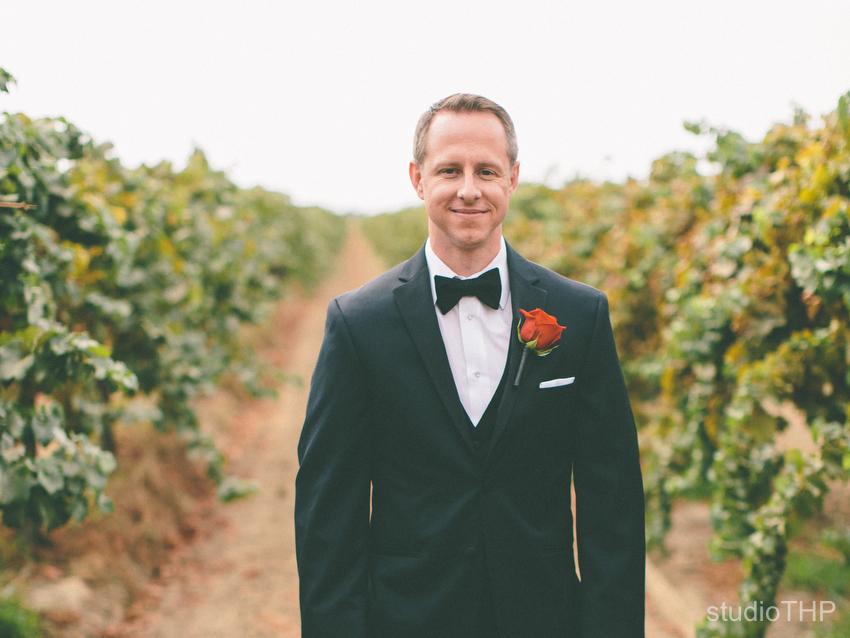 sacramento_wedding_photographer_0008.JPG