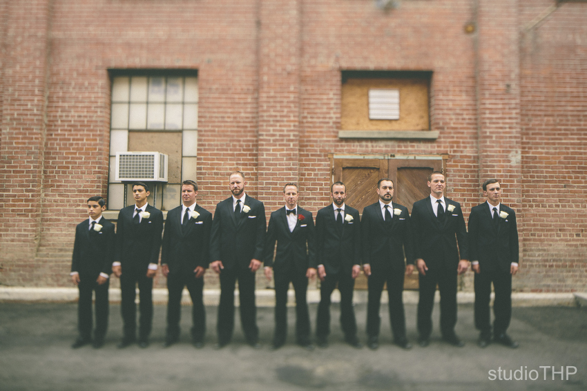 sacramento_wedding_photographer_0009.JPG