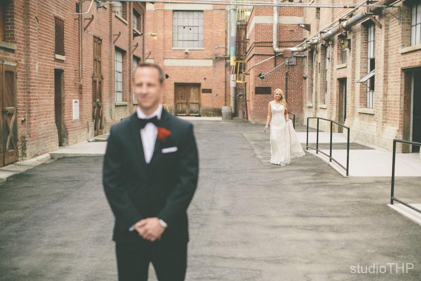 sacramento_wedding_photographer_0011.JPG
