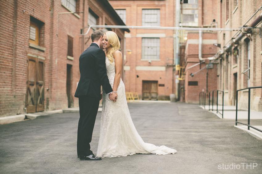 sacramento_wedding_photographer_0014.JPG