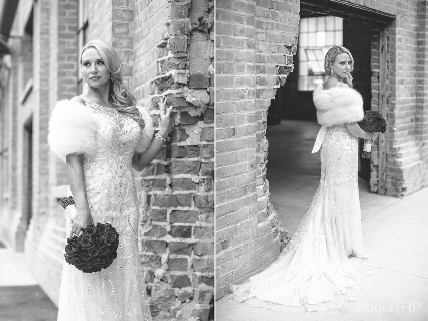 sacramento_wedding_photographer_0017.JPG