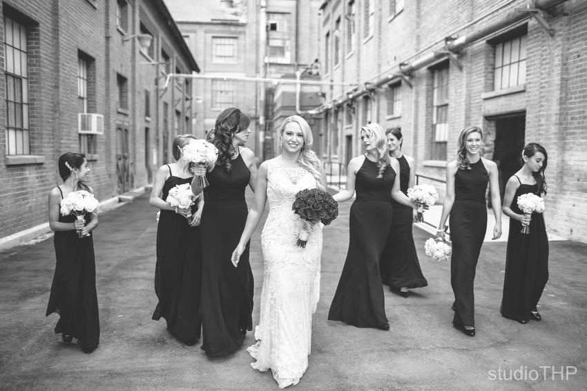 sacramento_wedding_photographer_0021.JPG