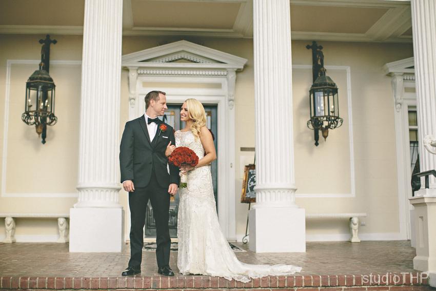 sacramento_wedding_photographer_0024.JPG