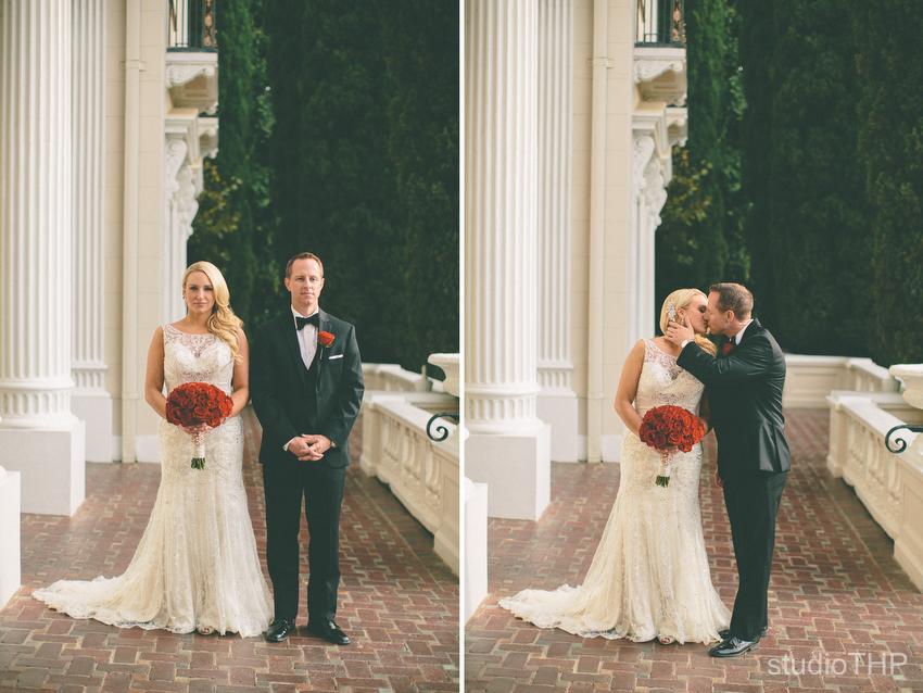 sacramento_wedding_photographer_0026.JPG
