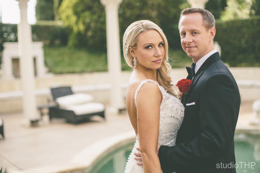sacramento_wedding_photographer_0029.JPG