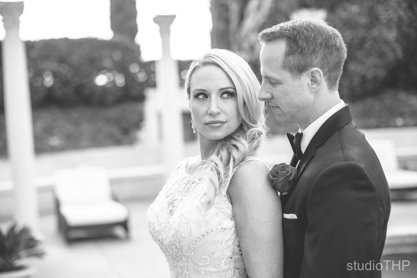 sacramento_wedding_photographer_0030.JPG