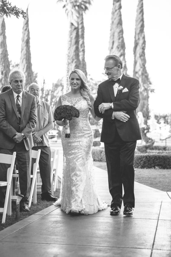 sacramento_wedding_photographer_0037.JPG