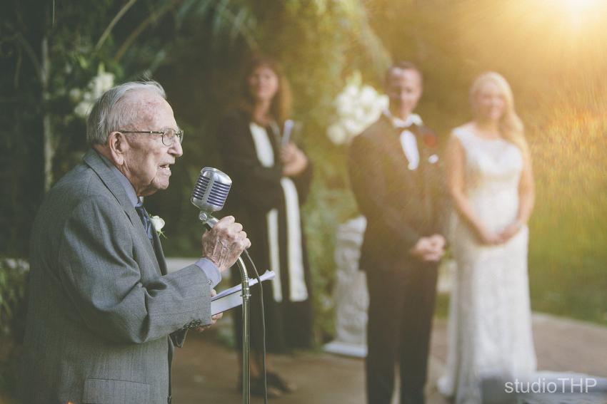 sacramento_wedding_photographer_0039.JPG