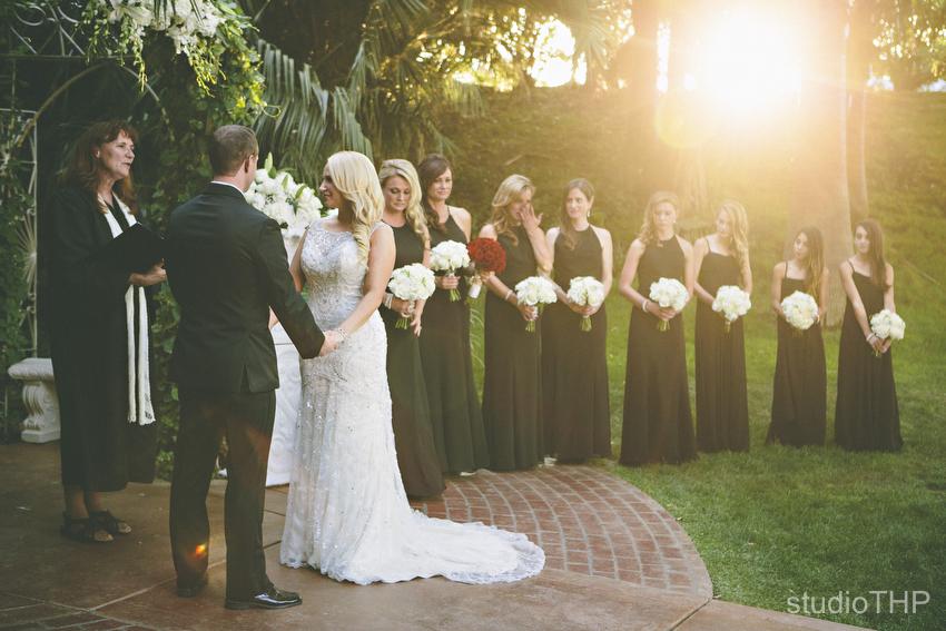 sacramento_wedding_photographer_0038.JPG