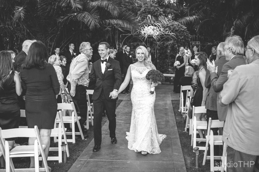 sacramento_wedding_photographer_0041.JPG