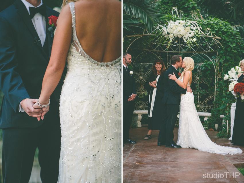 sacramento_wedding_photographer_0040.JPG