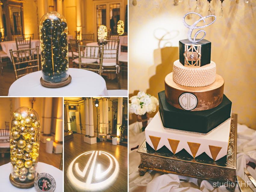 sacramento_wedding_photographer_0046.JPG
