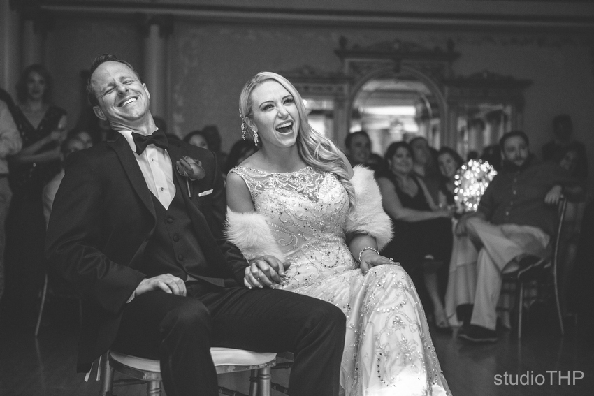 sacramento_wedding_photographer_0050.JPG