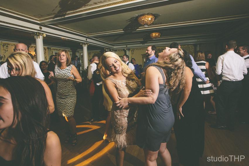 sacramento_wedding_photographer_0057.JPG