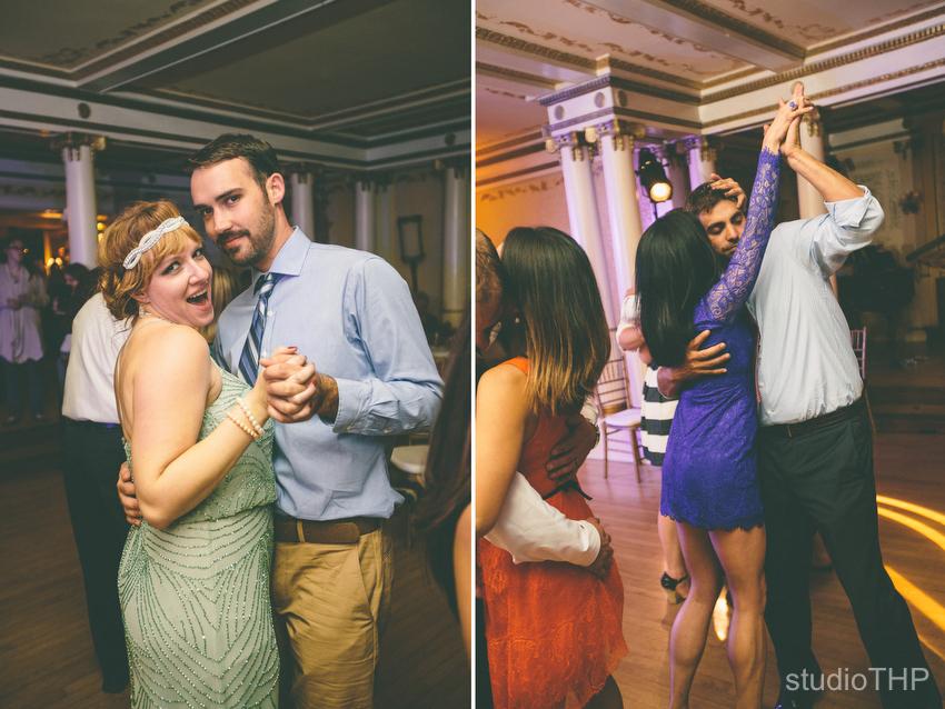 sacramento_wedding_photographer_0058.JPG