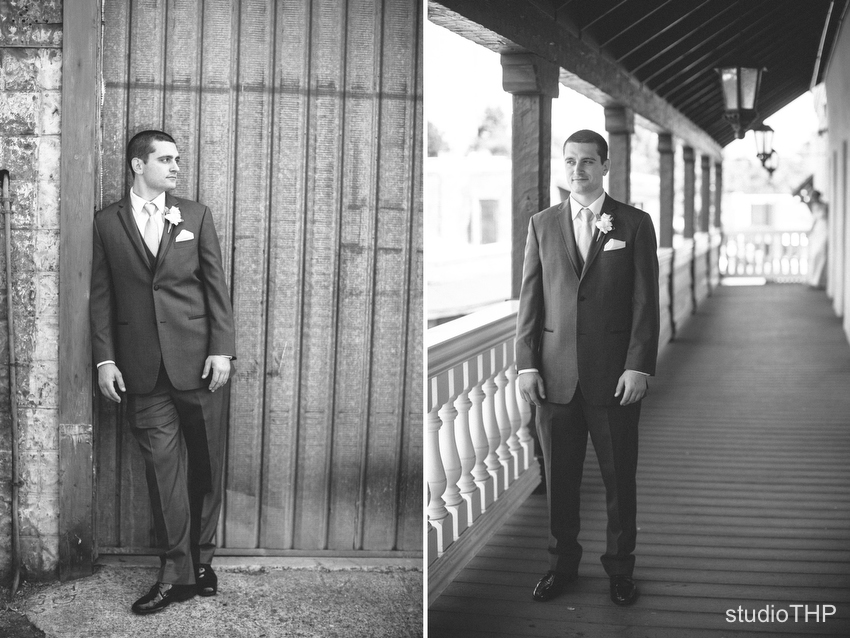 sacramento_wedding_photographer_0011.JPG