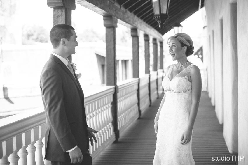 sacramento_wedding_photographer_0013.JPG