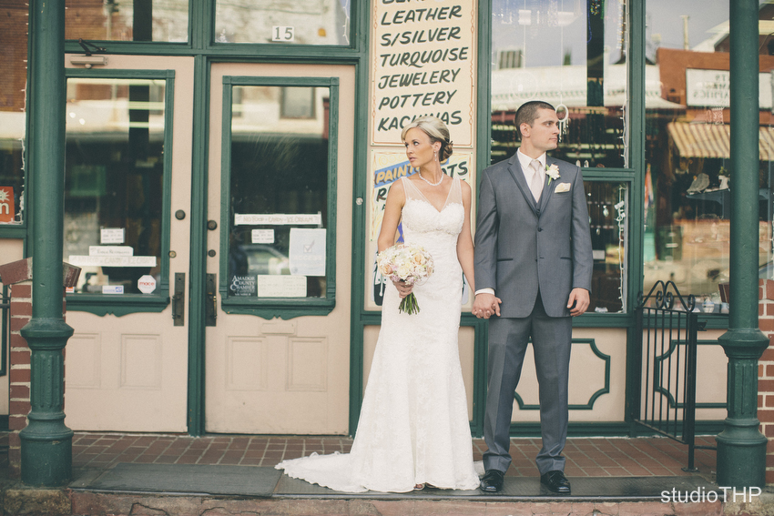 sacramento_wedding_photographer_0022.JPG
