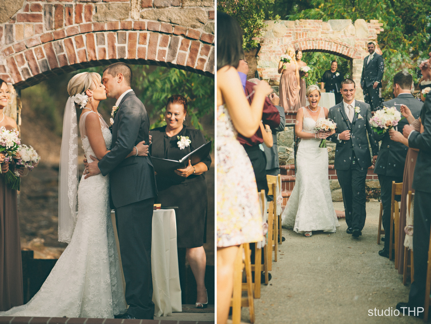 sacramento_wedding_photographer_0038.JPG